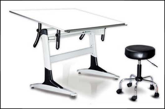 فروش میز طراحی معماری
